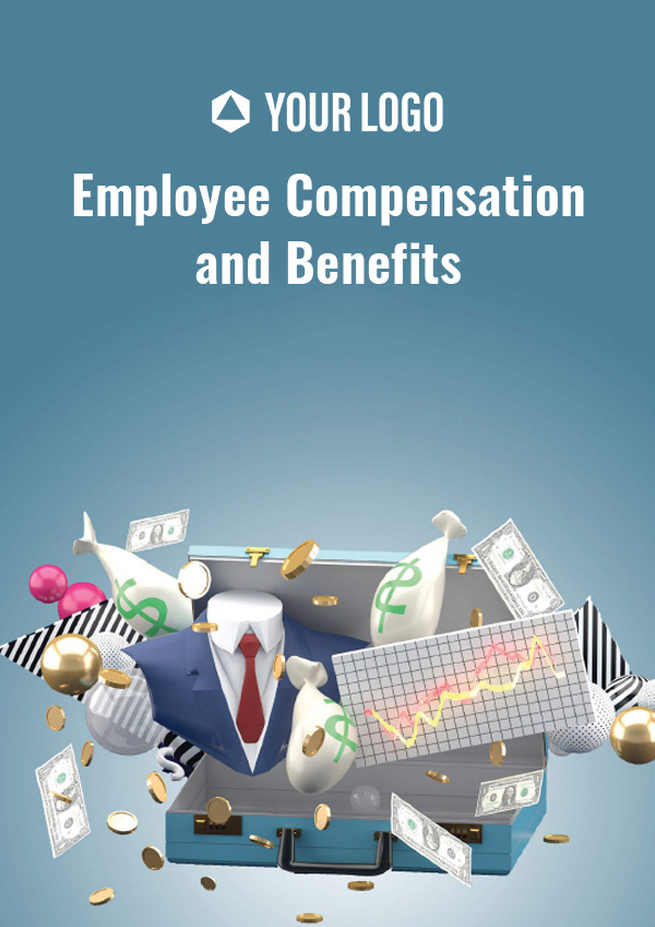 Employee Compensation & Benefits