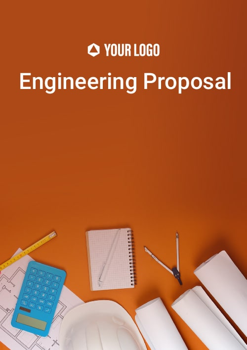 Engineering Proposal