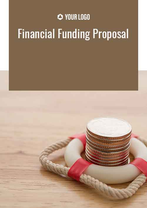 Financial Funding Proposal
