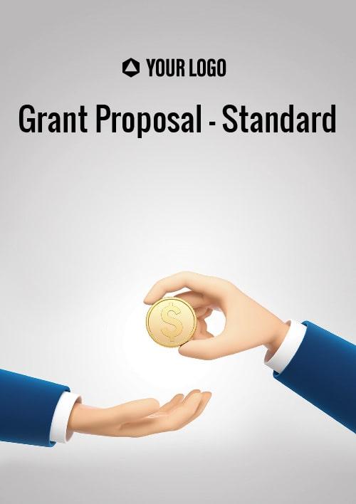 Grant Proposal