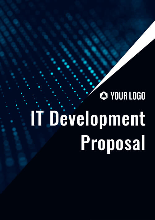 IT Development Proposal