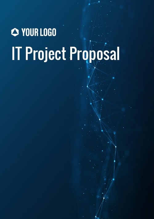 IT Project Proposal