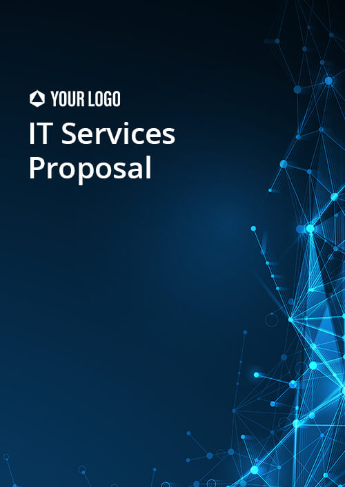IT Services Proposal
