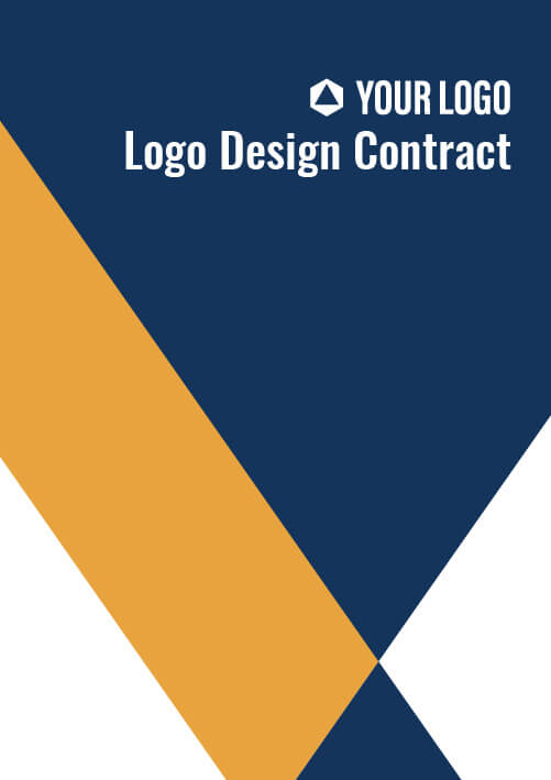 Logo Design Contract