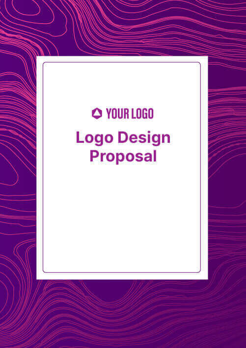 Logo Design Proposal
