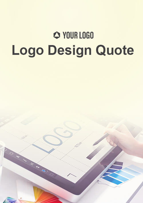 Logo Design Quote