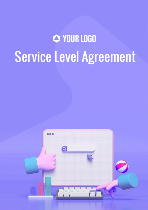 Service Level Agreement - Standard
