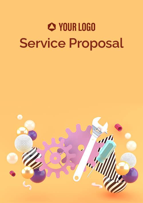 Service Proposal