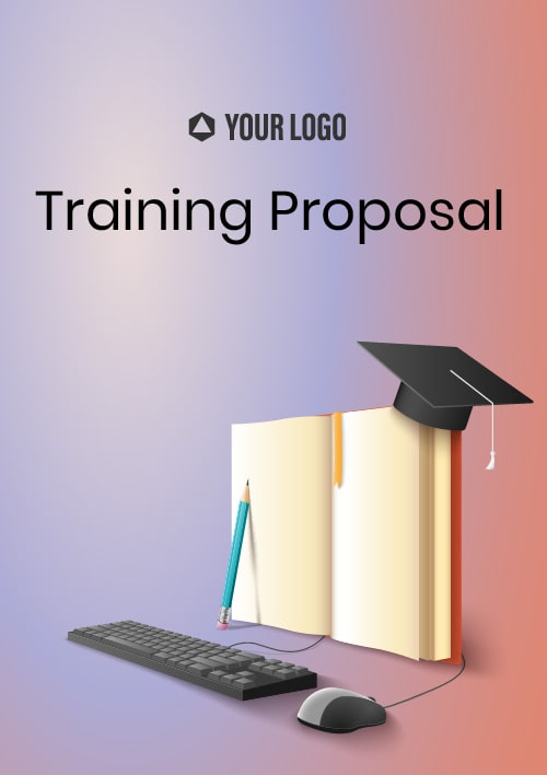 Training Proposal