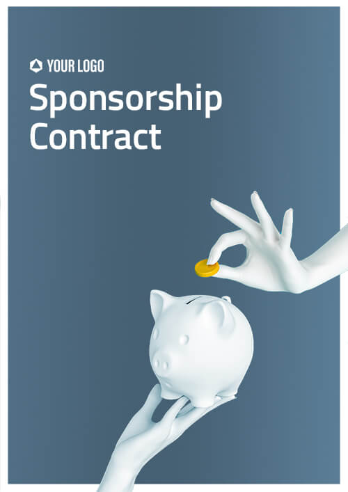 Sponsorship Contract